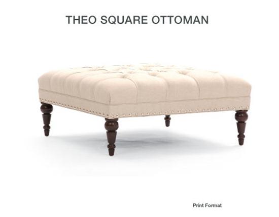 theo_sqott_TOP